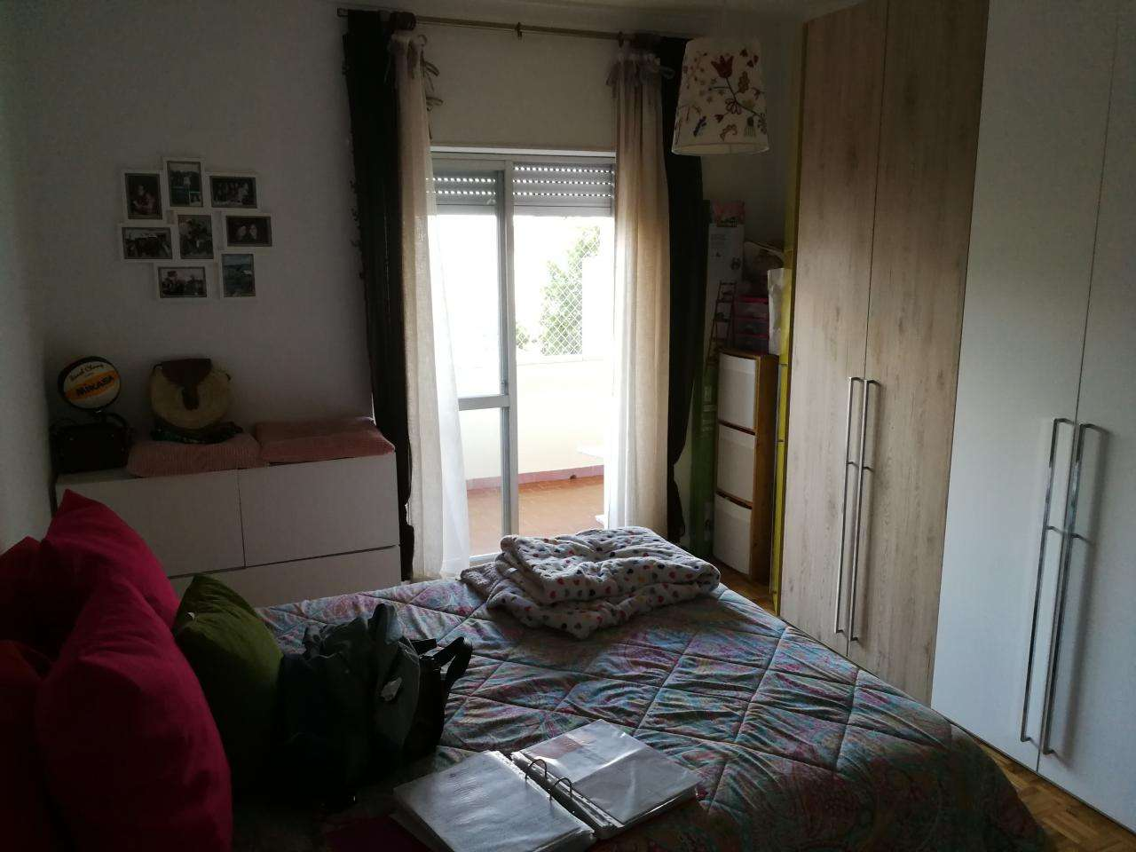 Apartamento para arrendar, Carcavelos e Parede, Lisboa - Foto 11