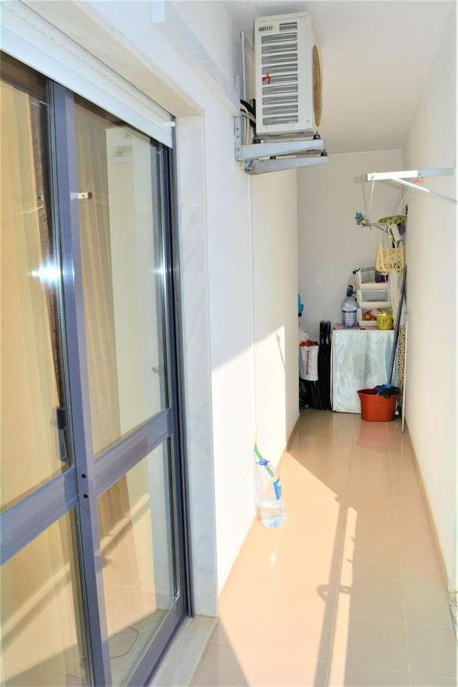 Apartamento para comprar, Alcochete - Foto 10