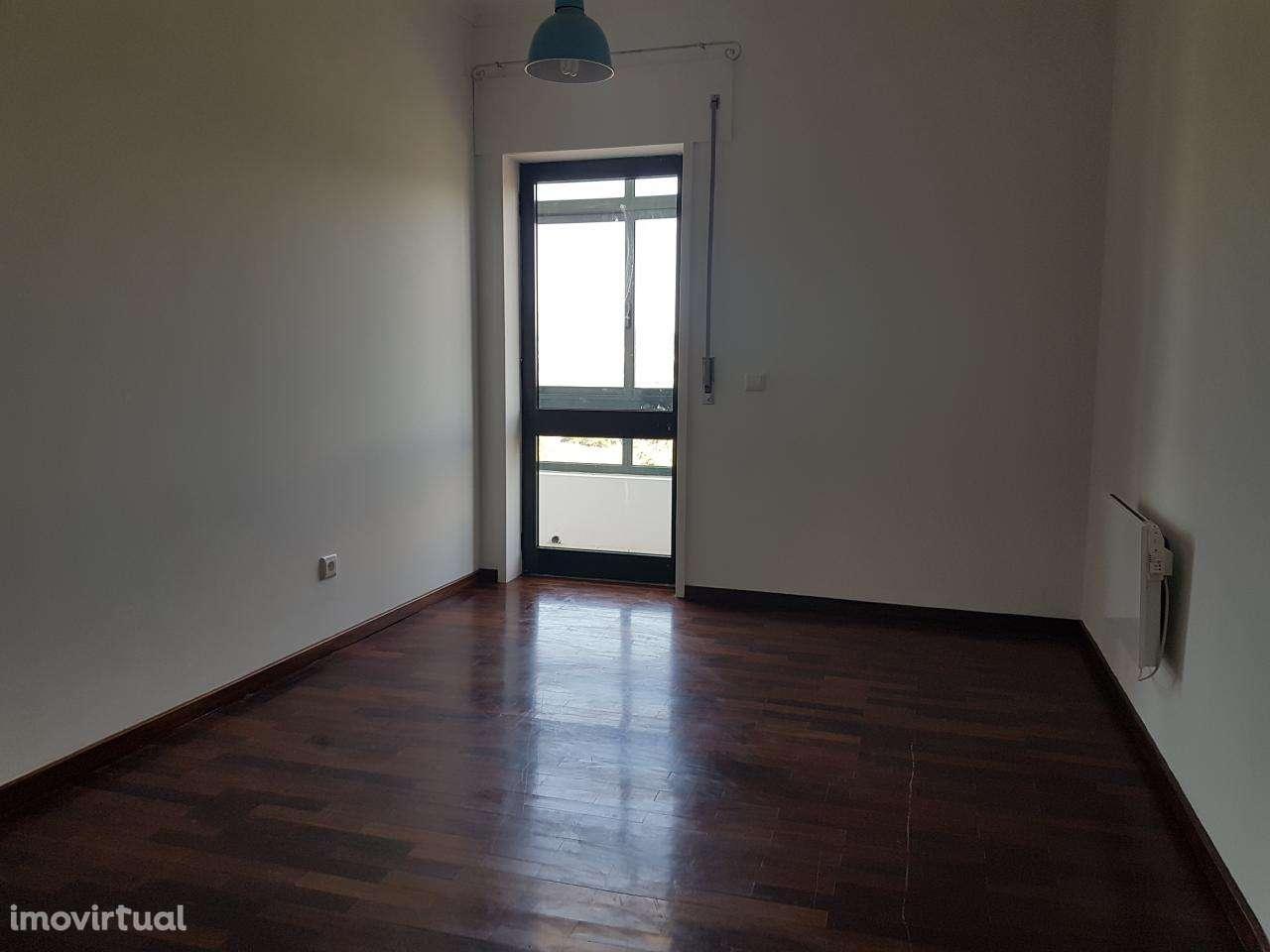Apartamento para comprar, Bem Viver, Marco de Canaveses, Porto - Foto 5