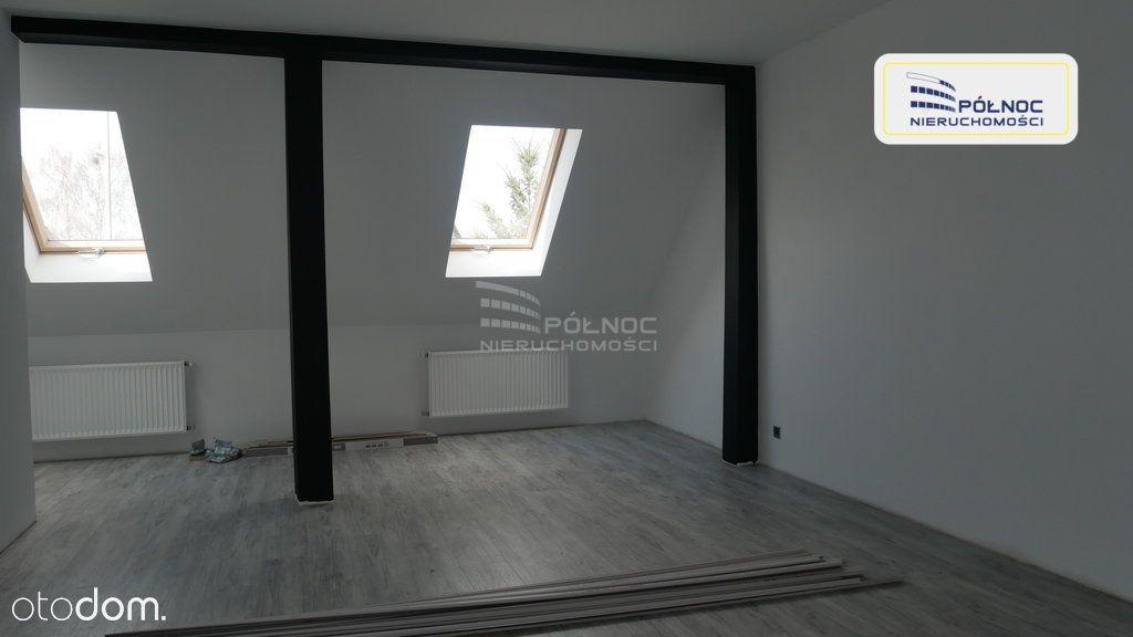 Mieszkanie, 78,24 m², Bolesławiec