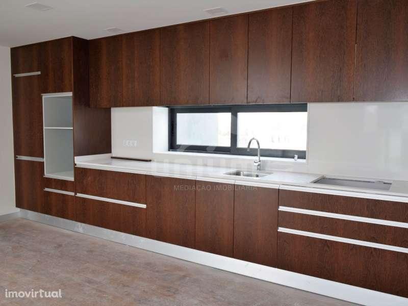 Apartamento para comprar, Castelo do Neiva, Viana do Castelo - Foto 3