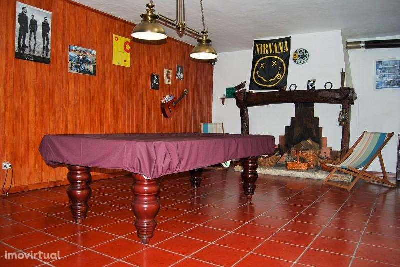 Moradia para comprar, Alvados e Alcaria, Leiria - Foto 23