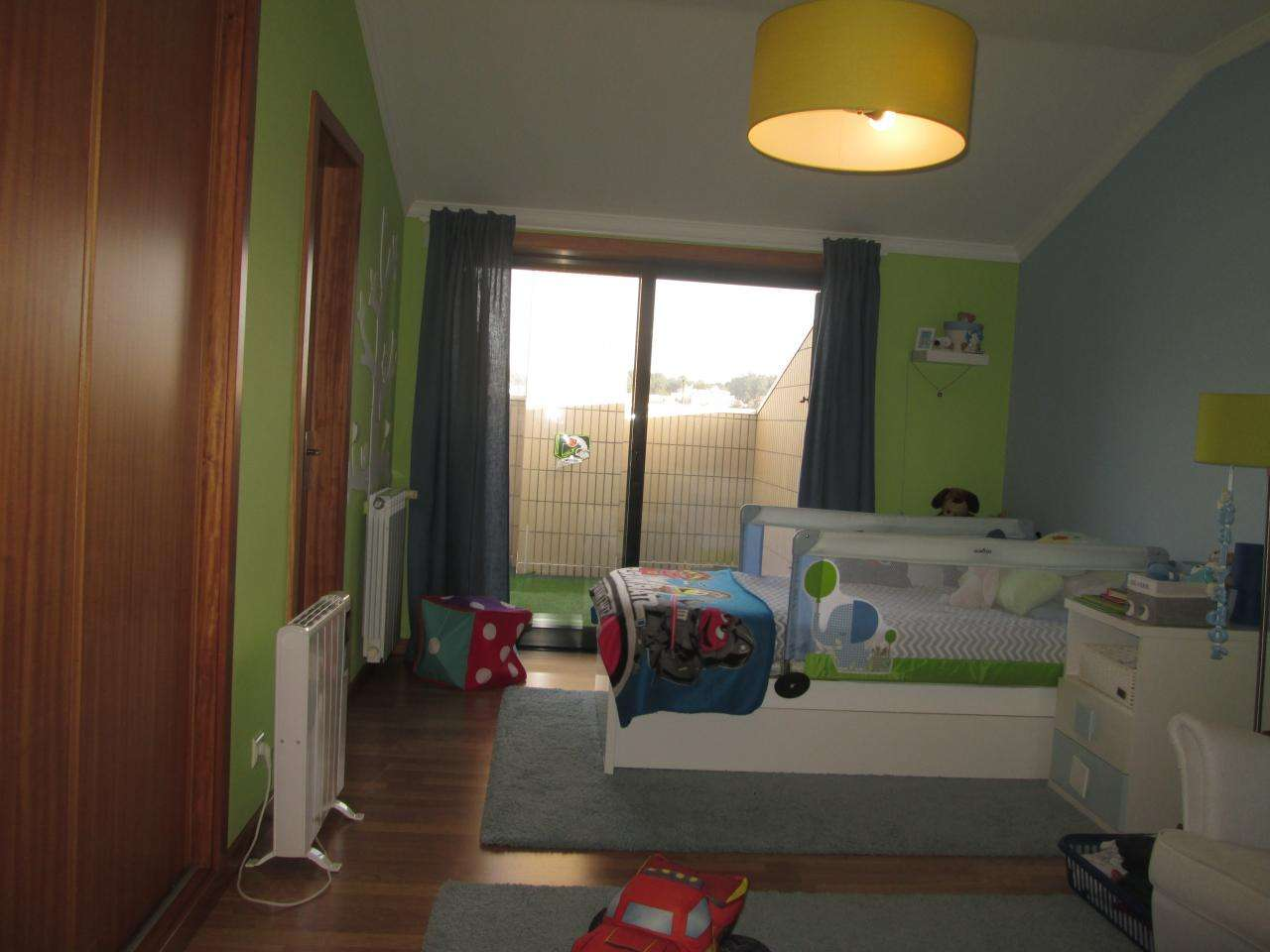 Apartamento para comprar, Mafamude e Vilar do Paraíso, Vila Nova de Gaia, Porto - Foto 18