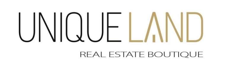 Agência Imobiliária: Uniqueland | Real Estate Boutique