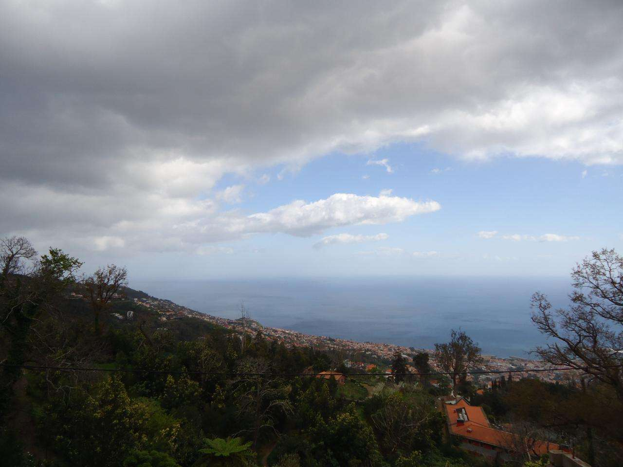 Moradia para comprar, Monte, Funchal, Ilha da Madeira - Foto 17