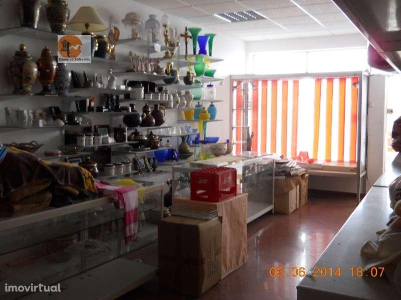 Loja para comprar, Rua da Princesa, Vila Real de Santo António - Foto 7