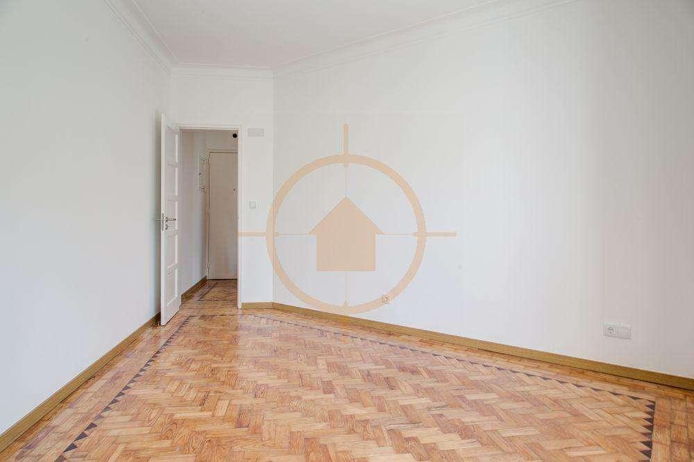Apartamento para comprar, Venteira, Lisboa - Foto 15