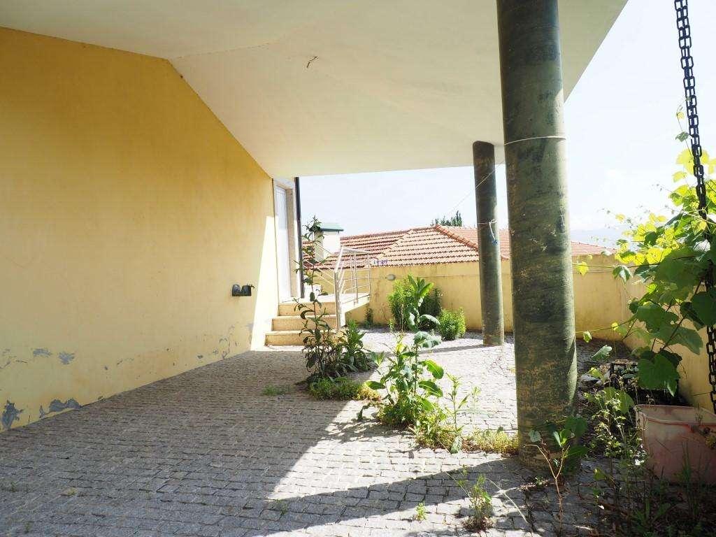 Moradia para comprar, Gondomar (São Cosme), Valbom e Jovim, Porto - Foto 30