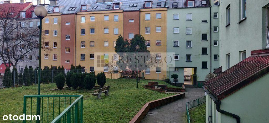 Mieszkanie, 98,17 m², Szczecin