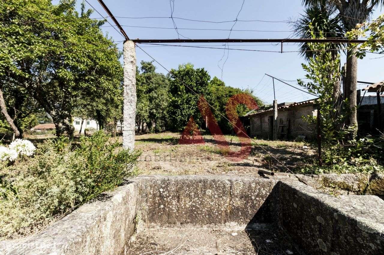 Moradia para comprar, Caldelas, Guimarães, Braga - Foto 6