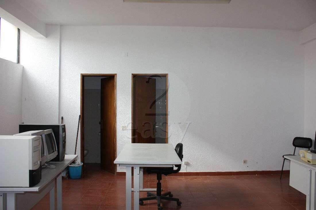 Escritório para arrendar, Grândola e Santa Margarida da Serra, Setúbal - Foto 1