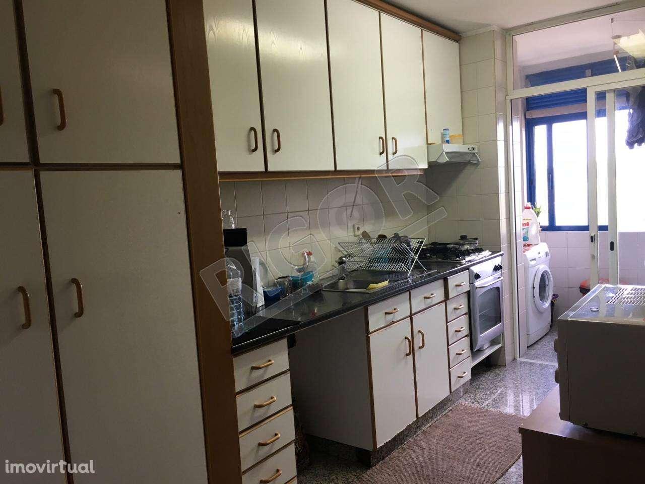 Apartamento para comprar, Cidade da Maia, Porto - Foto 12