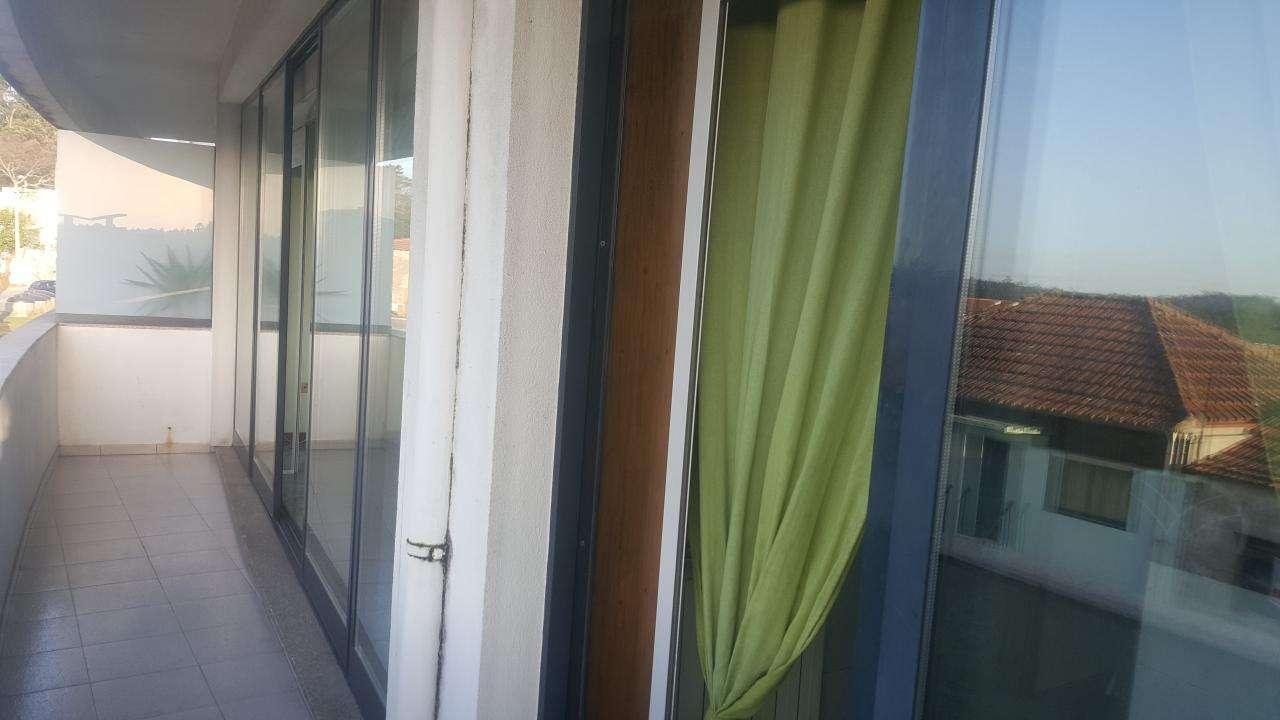 Apartamento para comprar, Macieira da Maia, Vila do Conde, Porto - Foto 8