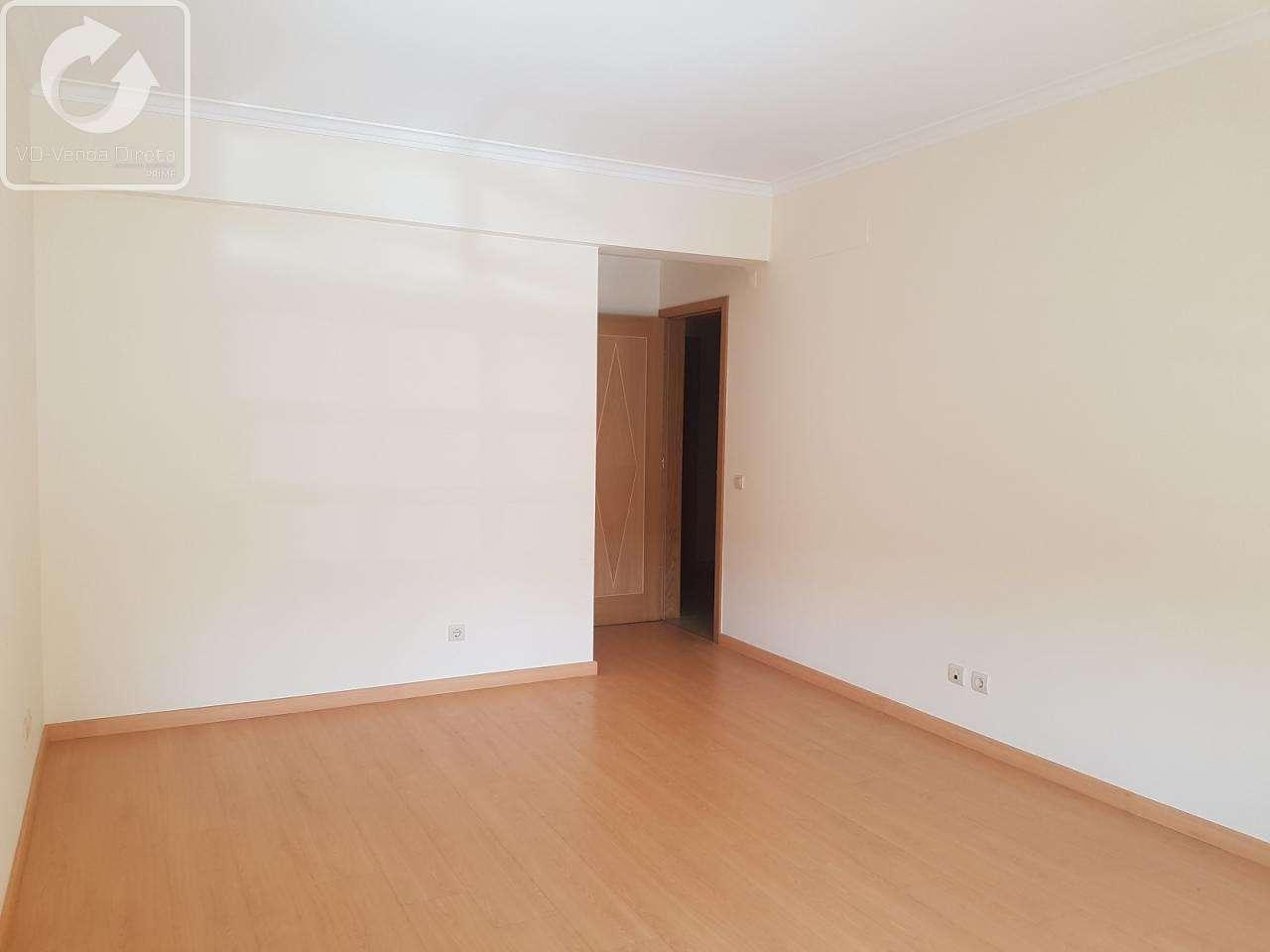 Apartamento para comprar, Pinhal Novo, Setúbal - Foto 35
