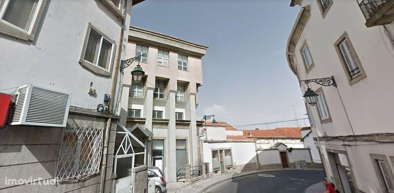 Escritório no centro Centro Covilhã