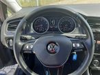 VW Golf 1.0 TSI Stream - 7