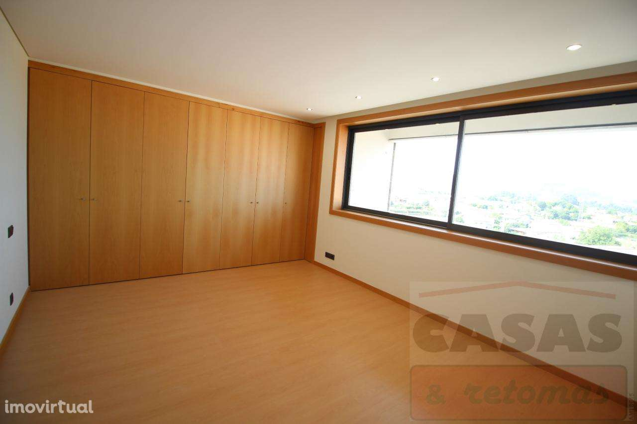 Apartamento para comprar, Aves, Santo Tirso, Porto - Foto 17