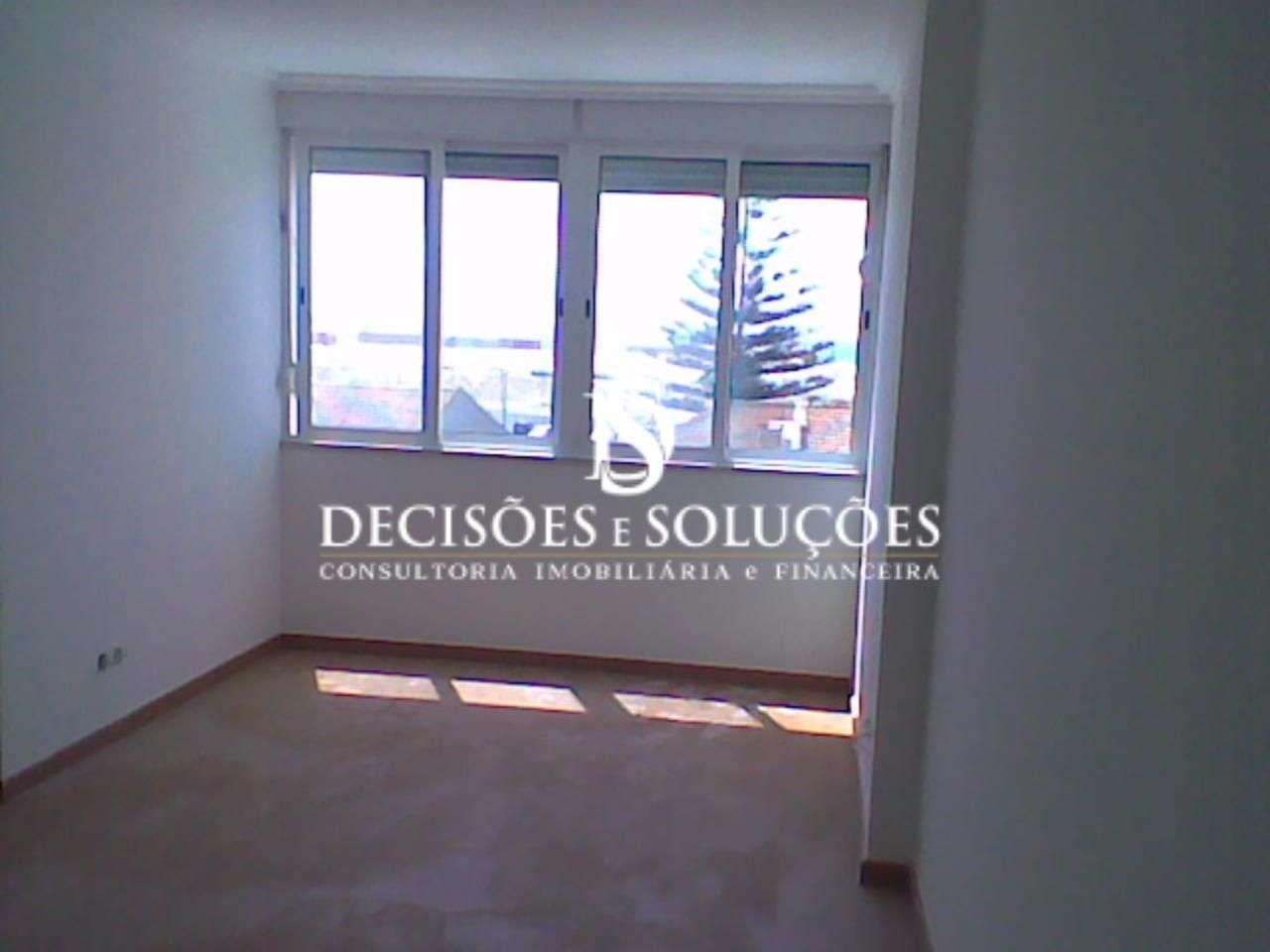 Apartamento para comprar, Caparica e Trafaria, Almada, Setúbal - Foto 6