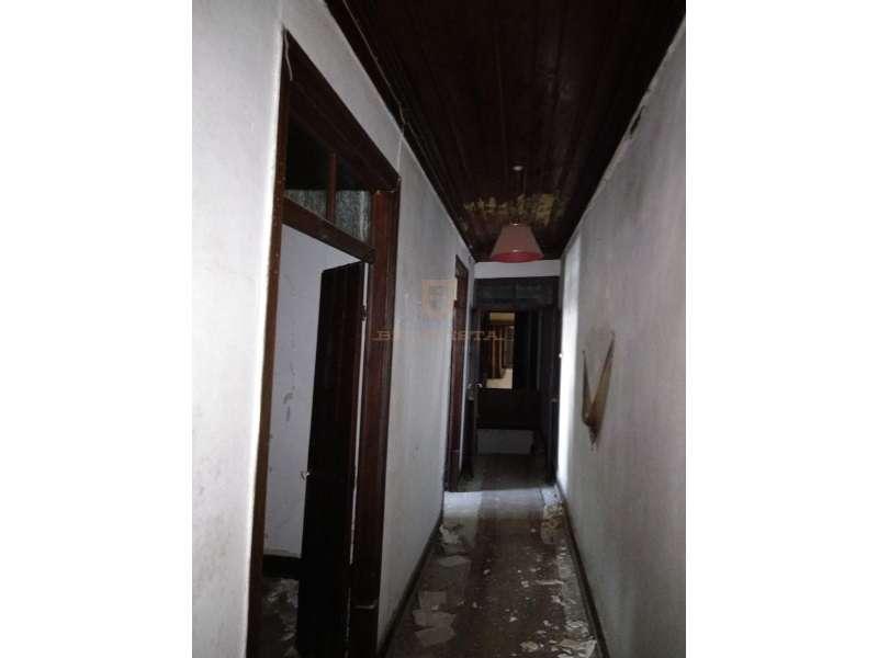 Moradia para comprar, Nossa Senhora da Piedade, Ourém, Santarém - Foto 4