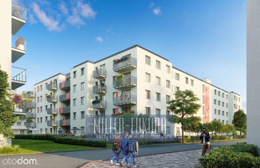 Mieszkanie, 30,42 m², Warszawa