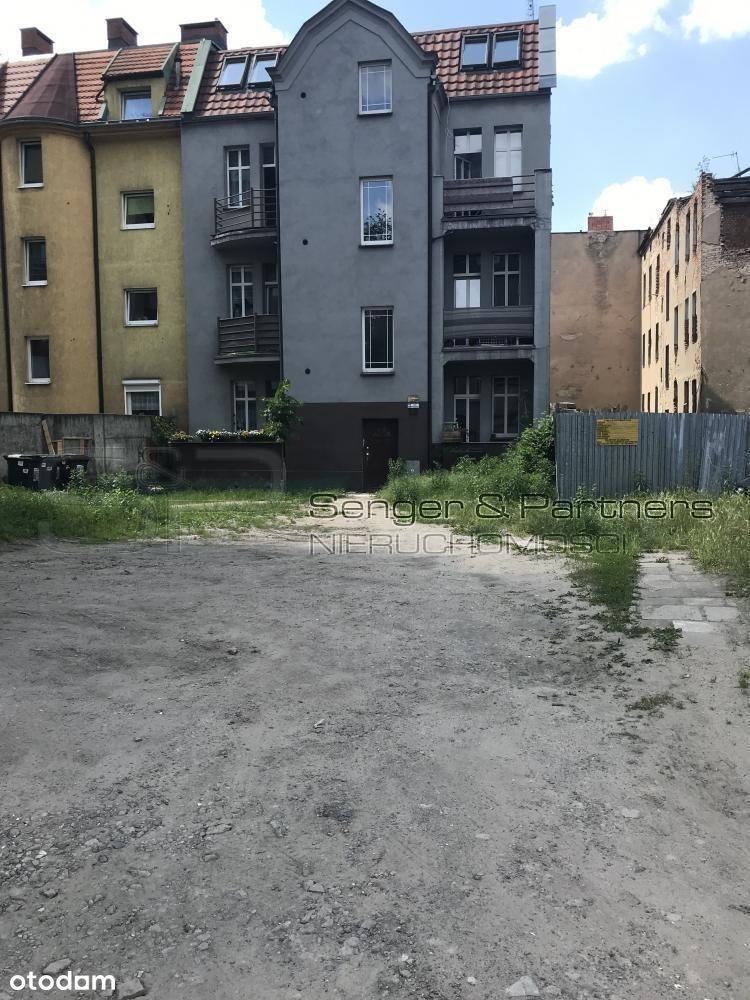 Dom, 1 050 m², Poznań