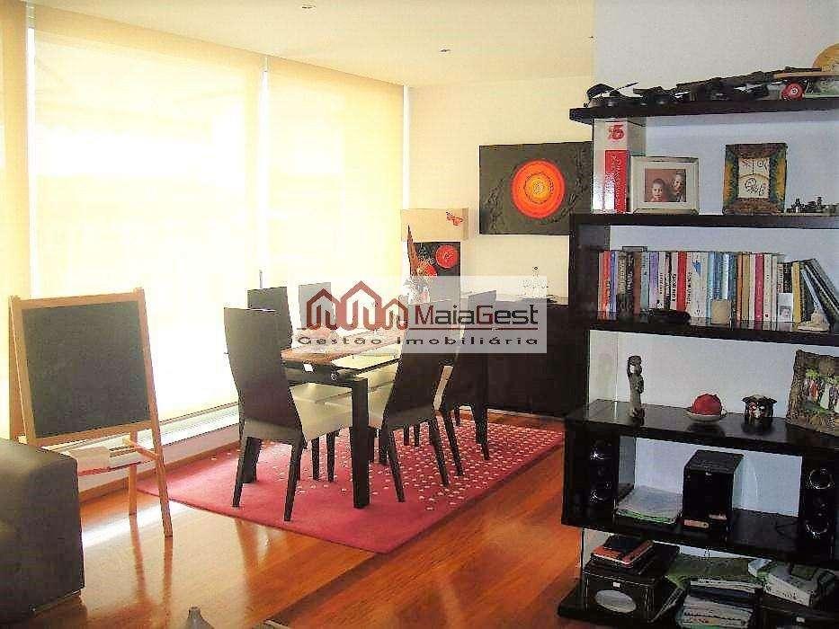 Apartamento para comprar, Perafita, Lavra e Santa Cruz do Bispo, Porto - Foto 2