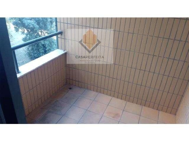 Apartamento para comprar, Madalena, Vila Nova de Gaia, Porto - Foto 12