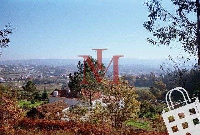 Quintas e herdades para comprar, Nevogilde, Porto - Foto 30