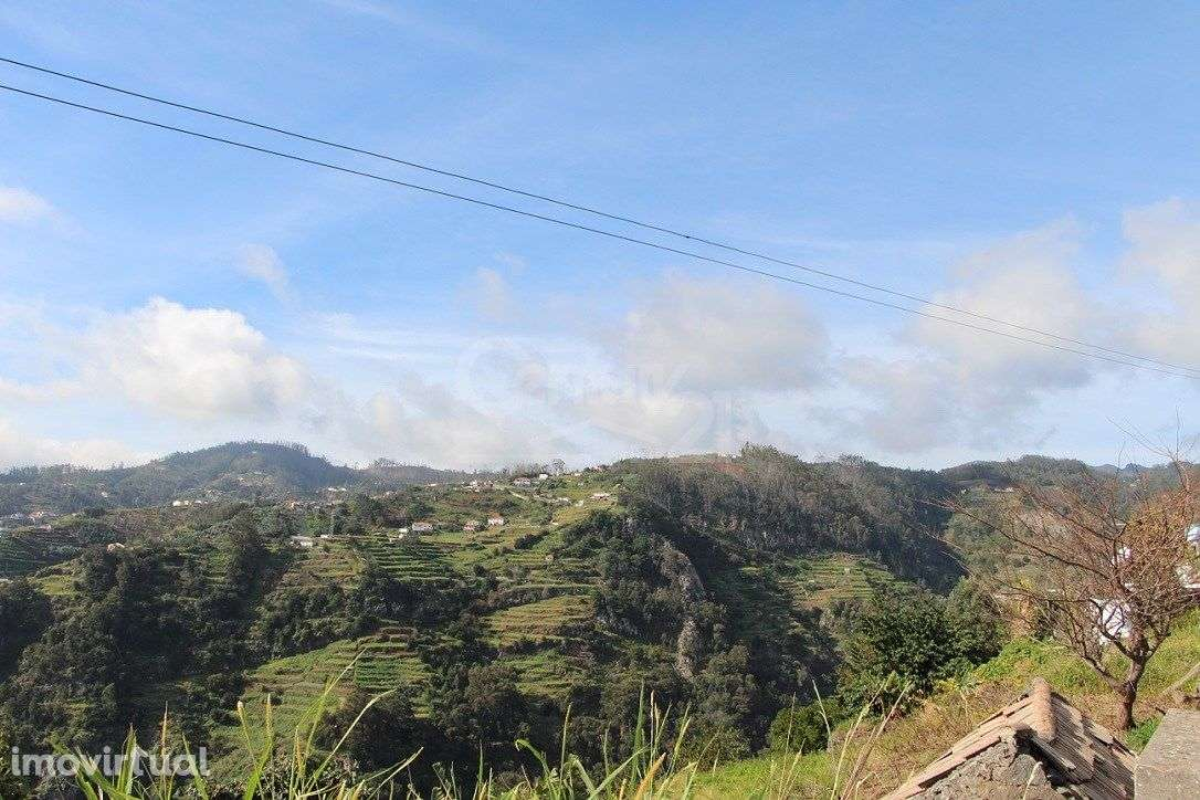 Terreno para comprar, Gaula, Ilha da Madeira - Foto 8