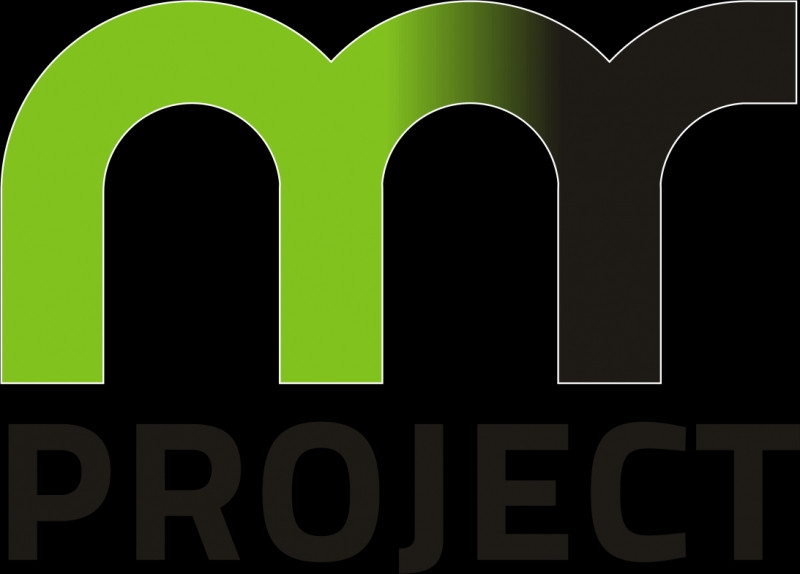 MR PROJECT