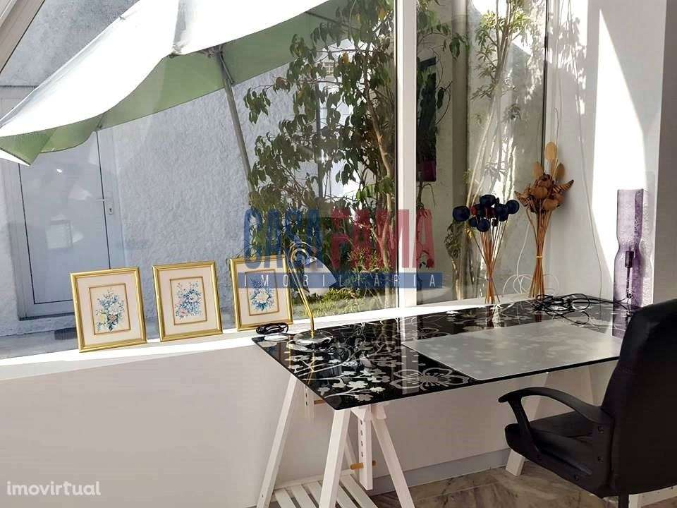 Quintas e herdades para comprar, Esposende, Marinhas e Gandra, Braga - Foto 11