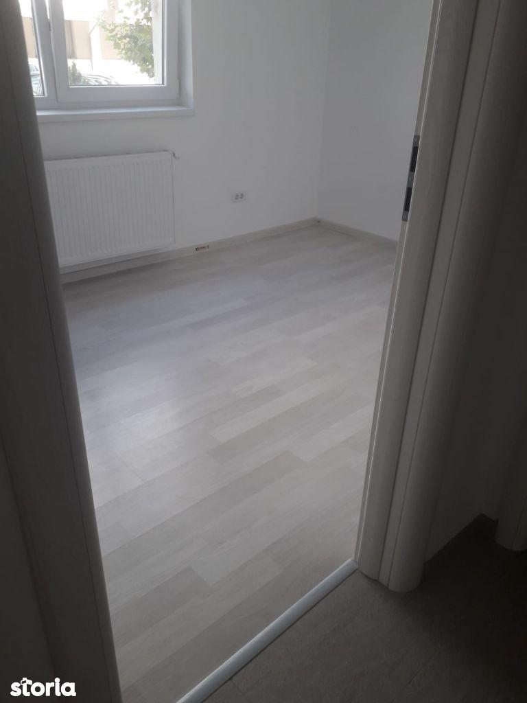 PROMO Militari Residence -45mpu-36000E-finalizat