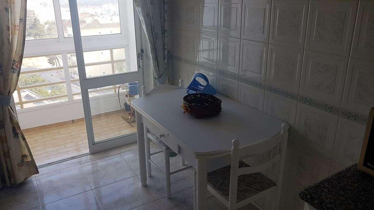 Apartamento para comprar, Lagos (São Sebastião e Santa Maria), Faro - Foto 19