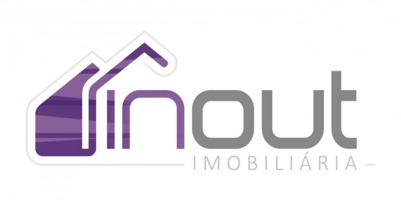 In Out Imobiliária
