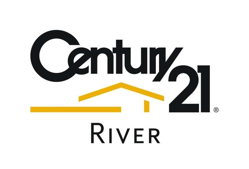 Agência Imobiliária: CENTURY 21 River
