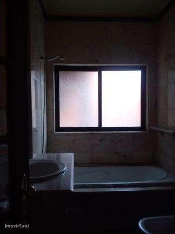 Apartamento para comprar, Samouco, Alcochete, Setúbal - Foto 7