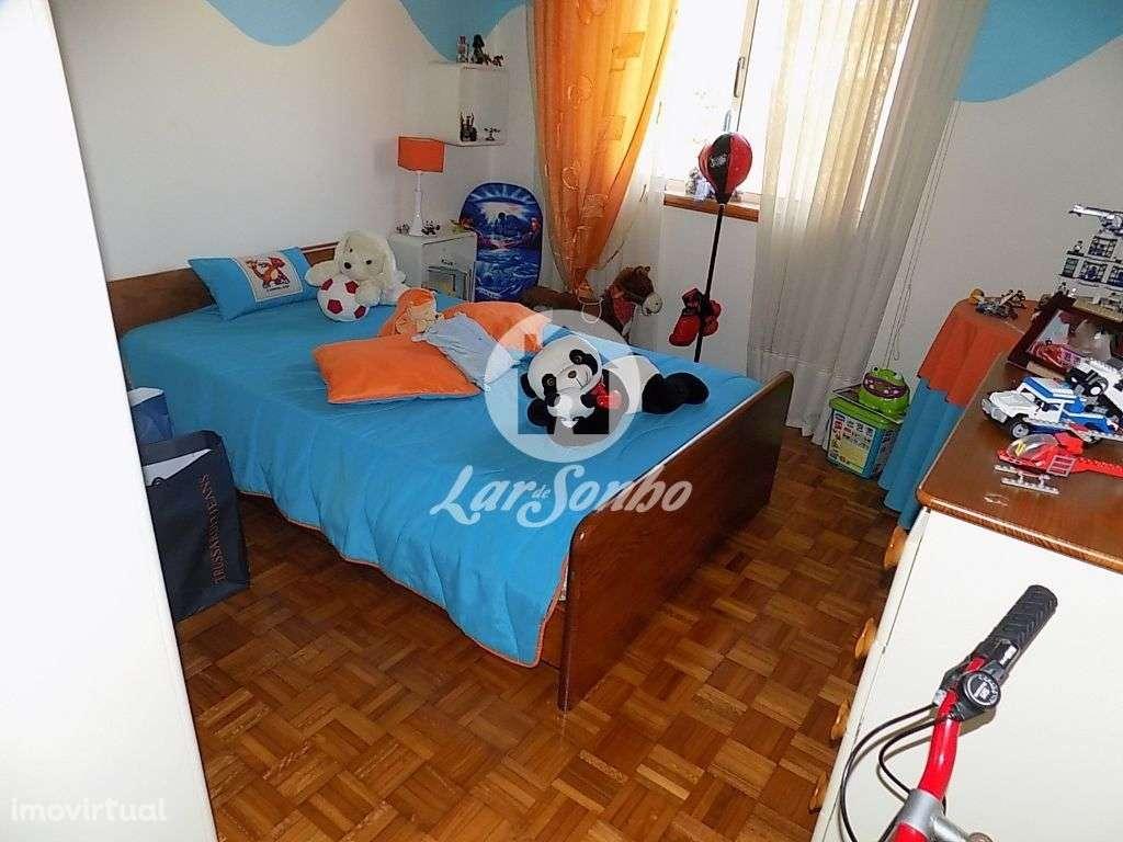 Apartamento para comprar, Touguinha e Touguinhó, Vila do Conde, Porto - Foto 8