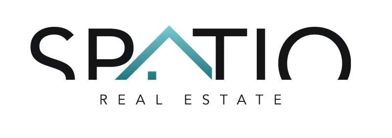Este apartamento para comprar está a ser divulgado por uma das mais dinâmicas agência imobiliária a operar em Ramalde, Porto