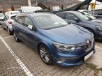 Renault Megane Estate - 14