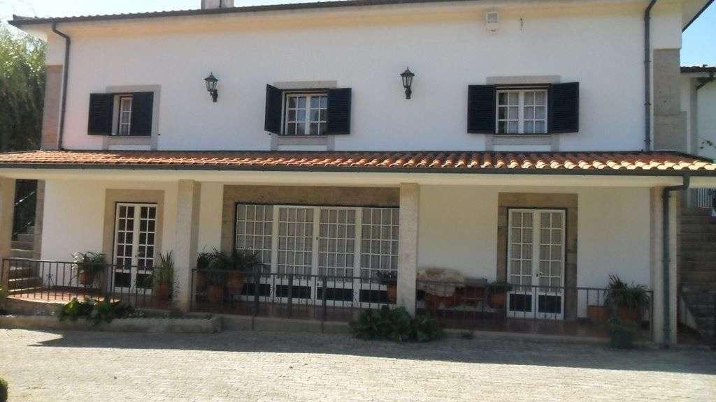Quintas e herdades para comprar, Escariz (São Mamede) e Escariz (São Martinho), Braga - Foto 1
