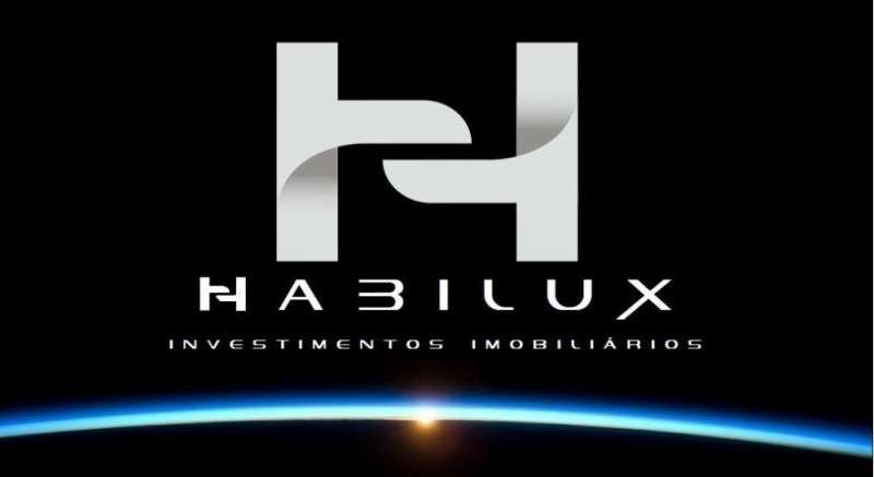 Habilux . Antonio Jorge Carvalho Rocha