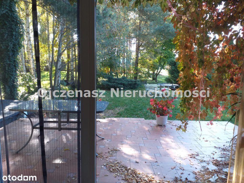 Działka, 8 000 m², Brodnica