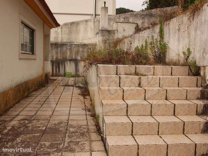 Moradia para comprar, Enxara do Bispo, Gradil e Vila Franca do Rosário, Mafra, Lisboa - Foto 34