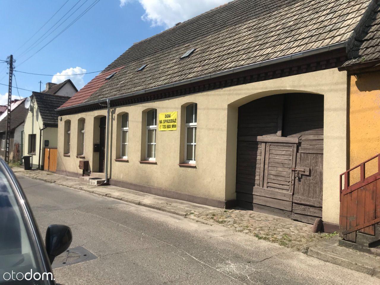 Cały Dom Jednorodzinny z 3 mieszkaniami PRYWATNIE