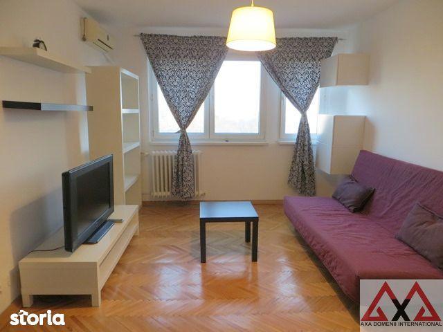 Apartament 2 camere Dristor - Park Lake - renovat - parcare ADP!