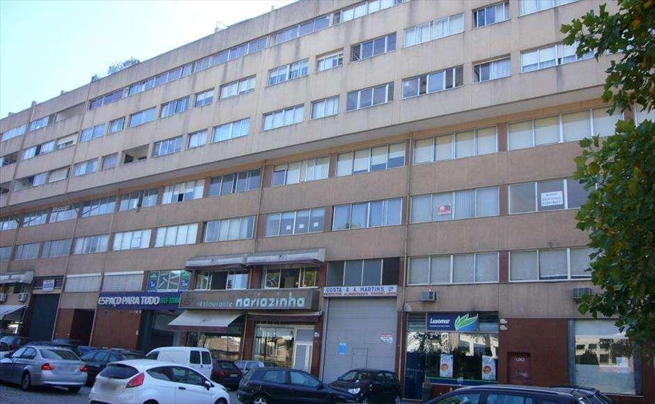 Escritório para comprar, Matosinhos e Leça da Palmeira, Matosinhos, Porto - Foto 1