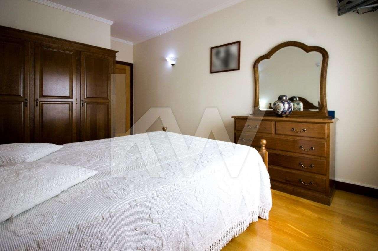 Apartamento para comprar, Esposende, Marinhas e Gandra, Esposende, Braga - Foto 36