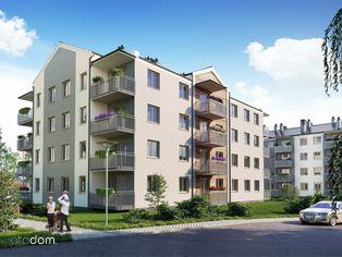 """""""Sosnowy Park"""" Ostatnie mieszkanie I etapu!"""