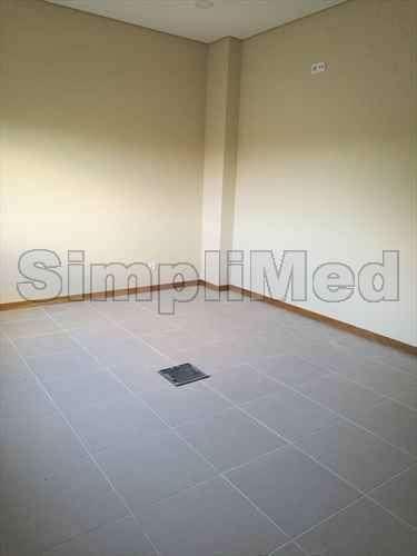Escritório para arrendar, Alhos Vedros, Setúbal - Foto 23