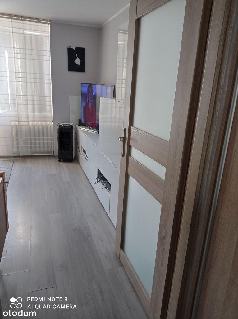 Na sprzedaż mieszkanie w Jastrzębiu Zdroju